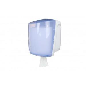 Диспенсер Easyroll для рулонных полотенец с центральной подачей