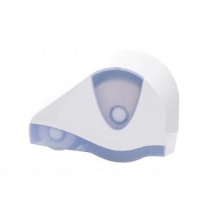 Диспенсер Maxima для туалетной бумаги в рулонах