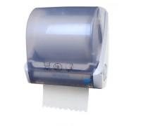 Диспенсер POD для бумажных полотенец в рулонах