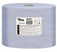 Протирочный материал Veiro Professional Comfort, 24x35 см, 350 метров, арт.W201