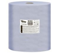 Протирочный материал Veiro Professional Comfort, 33x35 см, 350 метров