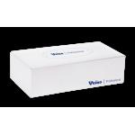 Салфетки для лица Veiro Professional Premium, арт.N302