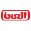 Buzil (Буцил)