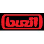 Официальный дистрибьютор Buzil (Буцил) - Компания Блиц-АИР
