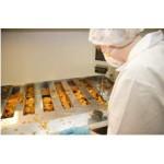 Решения для пищевой промышленности