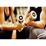 Решения для спортзалов и салонов красоты