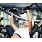 Решения для фитнес центров