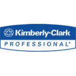 Бумажные полотенца Kimberly-Clark Professional (Премиум класса)