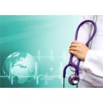 Решения для медицины