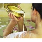 Решения для салонов красоты и СПА-центров