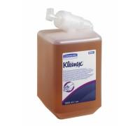 Жидкое мыло Kleenex Ultra, арт. 6330