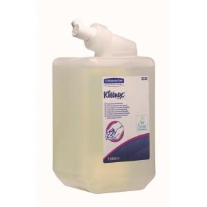 Жидкое мыло Kleenex, арт. 6333