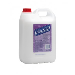 Жидкое мыло Kimcare General в канистре 5л., арт.6335