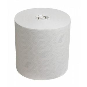Бумажные полотенца в рулонах Scott Essential, 350 метров, арт. 6691