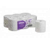 Бумажные полотенца в рулонах Kleenex Ultra по 150 метров, арт.6780