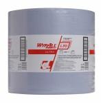 Протирочные салфетки WYPALL® L30 Ultra в большом рулоне, 3-слойные, арт. 7359
