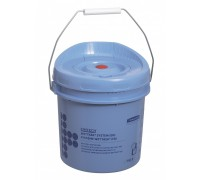 Герметичное ведро-диспенсер  Wettask на 4.5 литра, арт. 7919