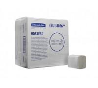 Туалетная бумага HOSTESS®, 500 листов, арт. 8036