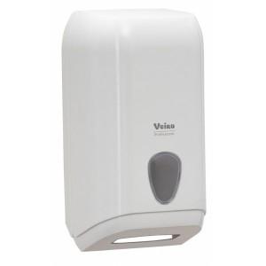 Диспенсер для листовой туалетной бумаги, L-ONE Veiro Professional арт. A620KK1NS