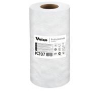 Бумажные полотенца в стандартных рулонах Veiro Professional Comfort ,12,5 метров, K207