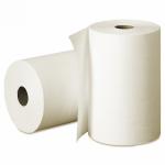 Полотенца бумажные с центральной вытяжкой Veiro Professional Baisic, 172 метра, KP112