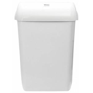 Мусорное ведро пластиковое Veiro Professional Max Bin на 43 литра