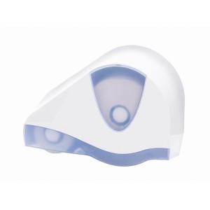 Диспенсер Maxima Veiro Professional для туалетной бумаги в рулонах