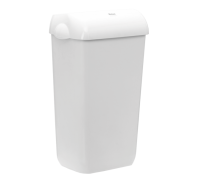 Мусорное ведро пластиковое Veiro Professional MidBin на 23 литра