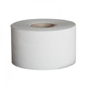 Туалетная бумага в средних рулонах Veiro Professional Comfort,  142,5 м, арт. Jumbo