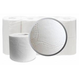 Туалетная бумага рулонах Veiro Professional Premium - 3 слоя, 16,8 метров, арт.T312