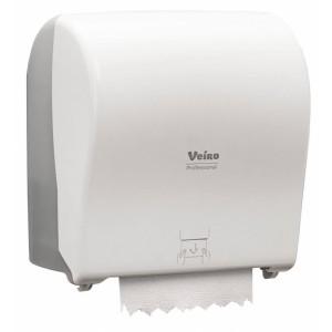 Диспенсер POD Veiro Professional для бумажных полотенец в рулонах