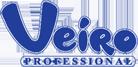 Компания Блиц-АИР  - официальный дистрибьютор компании Veiro Professional